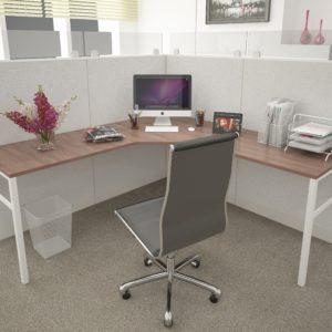 workstation cubicles